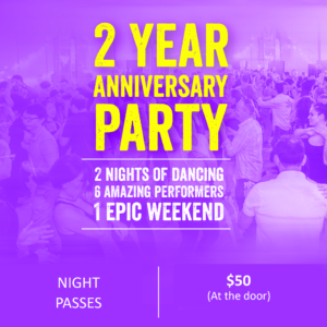tsf anniversary night pass